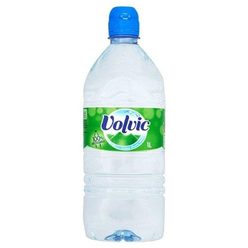 volvic-botella-de-agua-natural-24x-1l