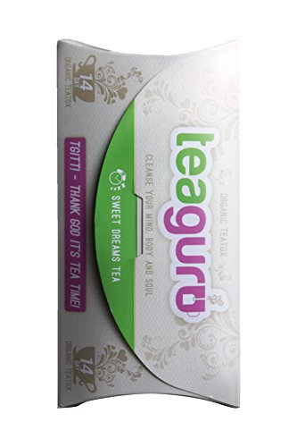nutrient-wise-weightloss-slimming-diet-tea