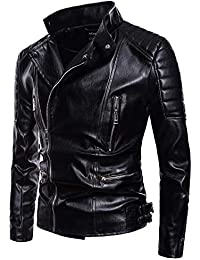 Amazon.es: chaqueta cocina hombre - 50 - 100 EUR: Ropa