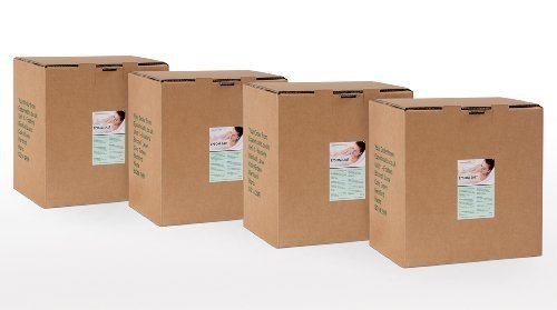 Epsom Salts (Medical Grade) 100 kg Pack – Free Next Day Delivery
