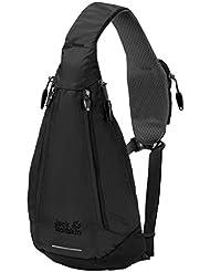 Jack Wolfskin Daypacks & Bags Crossover-Rucksack Delta Bag