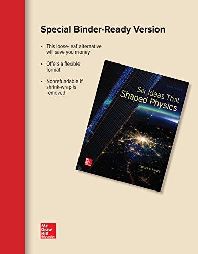 Descargar La Libreria Torrent Six Ideas That Shaped Physics - All Units El Kindle Lee PDF