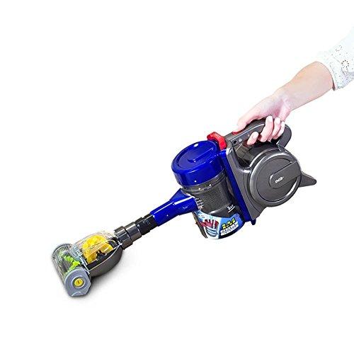 PUPPYOO-Aspirador-vertical-2-en-1-multifuncioanl–Aspirador-escoba-y-de-mano-sin-bolsas-Tecnologa-ciclnica-WP3009