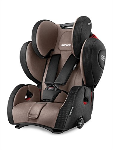 recaro-young-sport-hero-car-seat-group-1-2-3-mocca