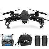 Goolsky SG901 Drone 4K Caméra Interface de Positionnement de Flux Optique MV...