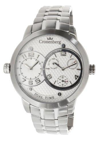 Cronenberg 12079W1