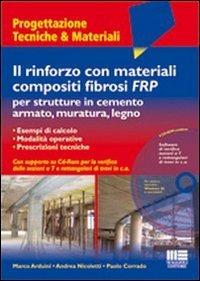 il-rinforzo-con-materiali-compositi-fibrosi-frp-per-strutture-in-cemento-armato-muratura-legno-con-c