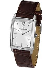 Jacques Lemans Damen-Armbanduhr 1-1905B