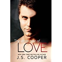 The Other Side of Love (Forever Love) (Volume 4) by J. S. Cooper (2013-12-04)