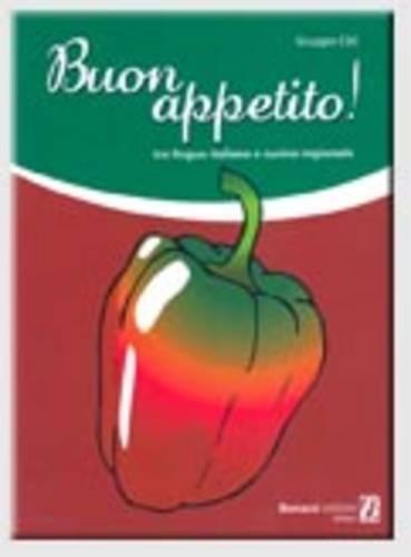 buon-appetito-tra-lingua-italiana-e-cucina-regionale-livello-intermedio