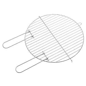 barbecook 2271400143 grillrost 43 cm garten. Black Bedroom Furniture Sets. Home Design Ideas