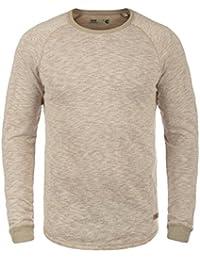 39976c625a1e Suchergebnis auf Amazon.de für  52 - Beige   Pullover   Strickjacken ...