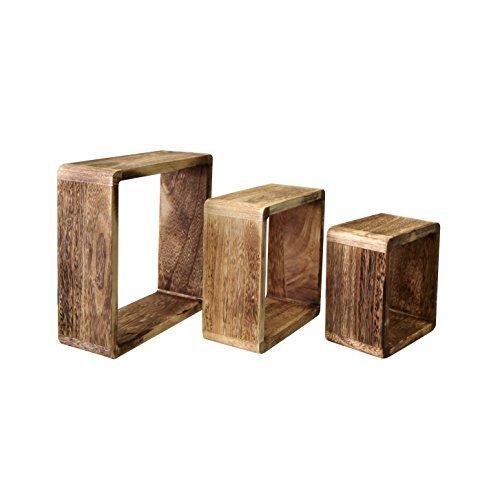 rebecca-srl-set-3-shelves-shelf-wall-light-wood-natural-country-vintage-bedroom-living-room-cod-0-15