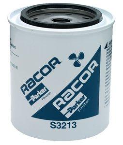 Racor 62-s3240Refill Patronen Filter Benzin, 10Micron