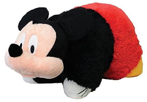 Pillow Pets Micky Maus