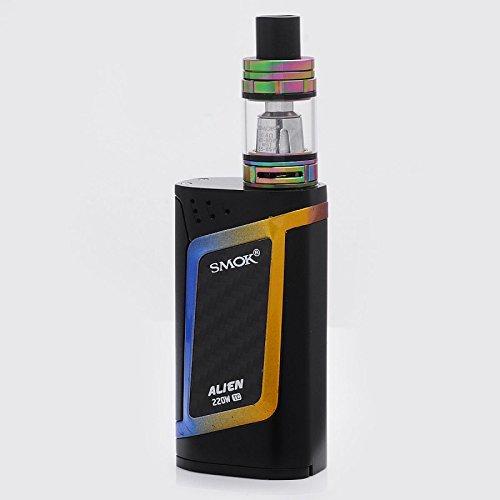 original-smok-alien-tfv8-baby-2ml-set-schwarz-sieben-farbe-erforderliche-2x-18650-high-amp-akku