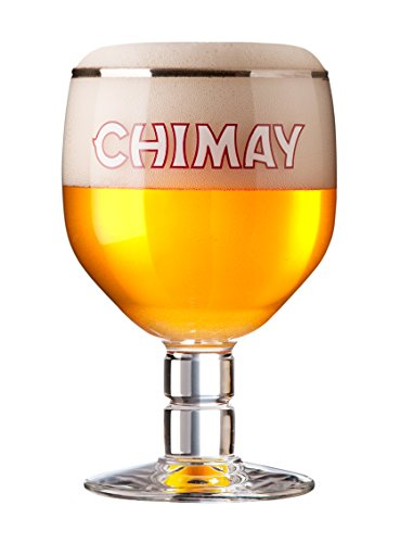 chimay-beer-glass-330-centilitres-1-glass