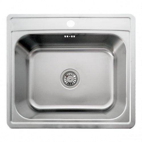 lavello-da-cucina-in-acciaio-inossidabile-lavandino-mizzo-sino-635-lavello-quadrato-in-acciaio-inox-