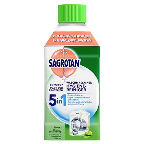 Sagrotan Waschm. Hygiene Reiniger