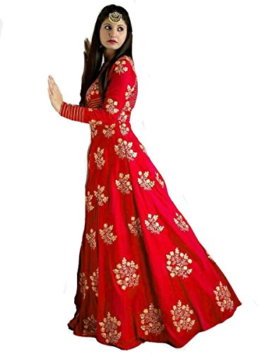 AD FASHION NEW SUN SHINE LEHENGA FOR WOMEN PARTY WEAR IN SUPER...