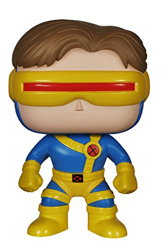 x-men-classic-ciclope-pop-figura-in-vinile