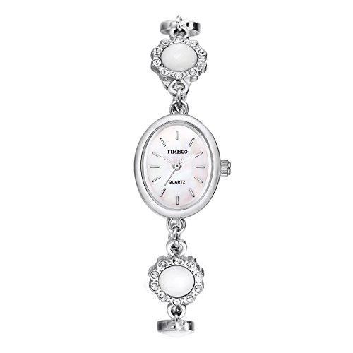 time100-montre-mode-rtro-de-cour-pour-les-femme-et-les-filles-w40124l01a