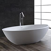 Berühmt Suchergebnis auf Amazon.de für: freistehende badewanne 190 VH85