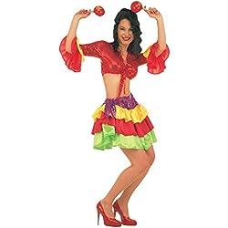Widmann - Costume Brasileira, in Taglia S