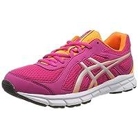 ASICS Unisex Kids Gel Xalion 2 Gs C439n-2093 Training Shoes