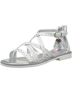 Asso 40716 - Sandalias de Gladiador Niñas
