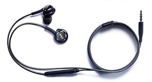 Samsung EO-IG955-HF Earphones - Black