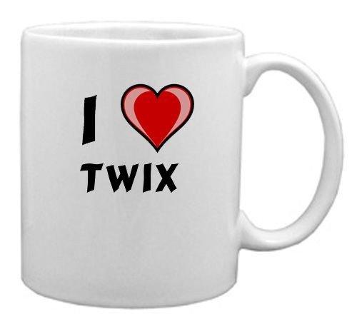 i-love-twix-mug