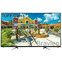 BravieoKLV-55N5300B 81 cm (55) 4k Smart TV 4k Ultra LED Television