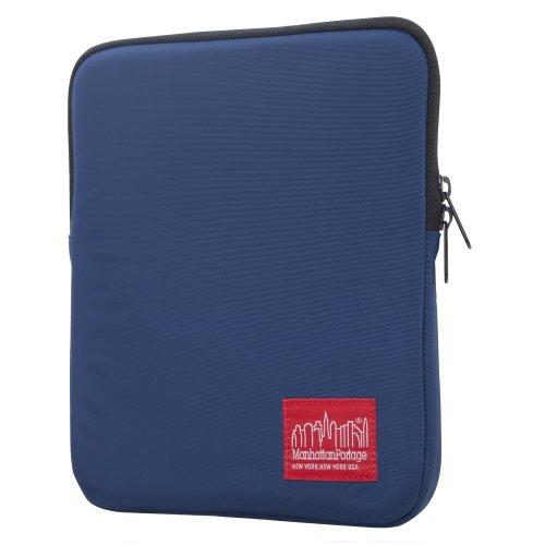 manhattan-portage-ipad-tasche-nylon-ic-marineblau-navy