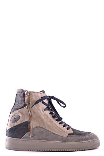 cesare-paciotti-mujer-mcbi068016o-gris-gamuza-zapatillas-altas