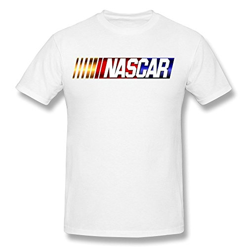 bless-vanish-mens-nascar-logo-t-shirt