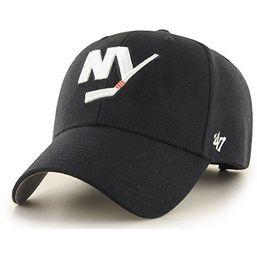 '47 NHL New York Islanders '47 MVP Cap (New York Islanders-hüte)