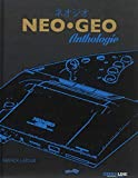 Neo-Geo Anthologie