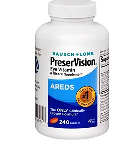 ocuvite-preservision-areds-eye-vitamin-mineral-supplement-tablets-by-bausch-lomb-240-ea