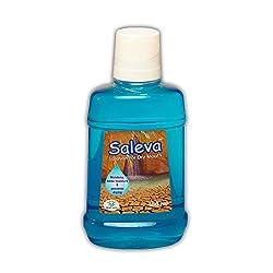 SALEVA MOUTHWASH