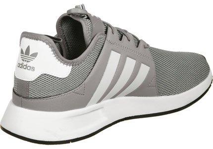 adidas X_Plr, Chaussures de Fitness Homme Gris
