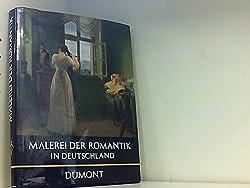 Malerei der Romantik in Deutschland