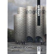 Caruso St. John 1993-2013: Forma y resistencia / Form and resistance