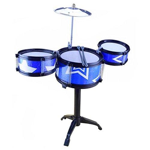 enfants-drum-set-batteries-et-percussion-instruments-de-musique-jouets-educatifs