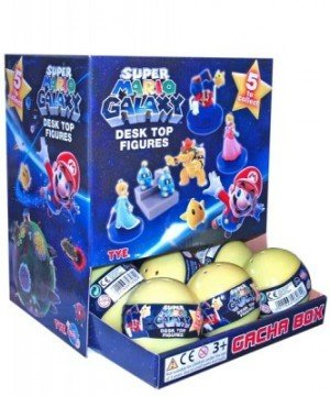 super-mario-galaxy-desk-top-figures-import-xxxx