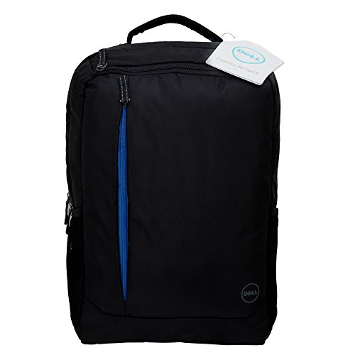 2017 Newest Dell Premium High Performance Backpack bag…With more space