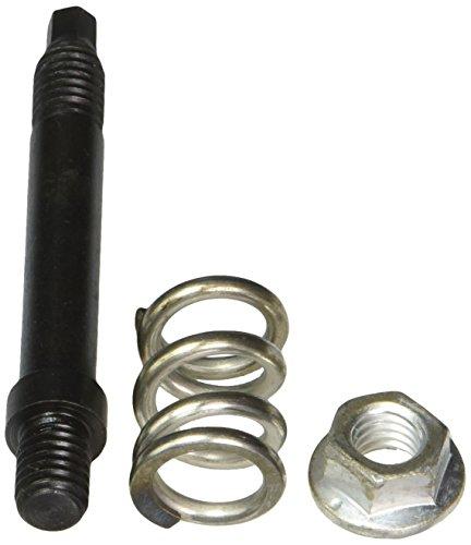 Dorman 675–210Abgaskrümmer Bolzen und spring