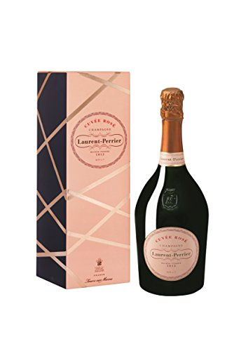laurent-perrier-cuvee-rose-non-vintage-champagne-in-gift-box-75-cl