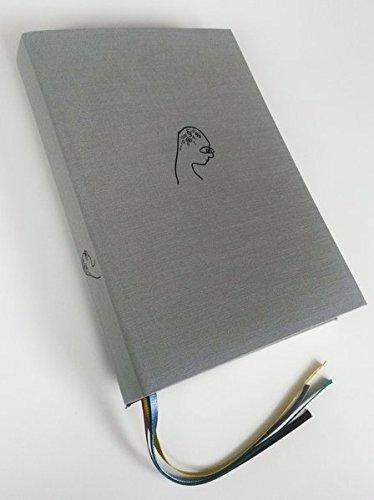 Gedankenbuch Edition Pro: Das Profi-Notizbuch