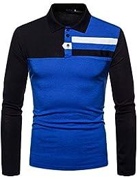 Abbigliamento it colorati bottoni Amazon Uomo xw4q14Iz